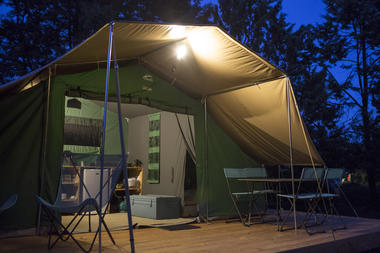 camping-angers-lac-de-maine