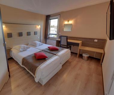 chambre-atoll-angers-