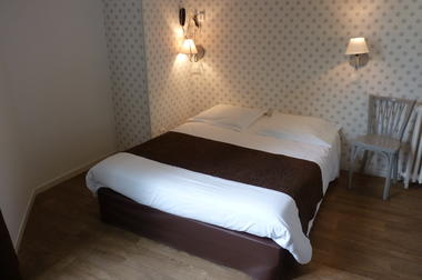 hotel-le-royalty-angers-9-1382353