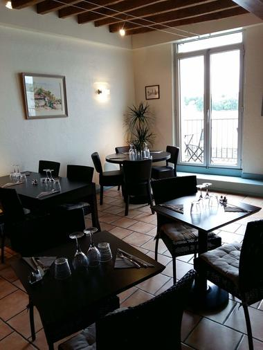 le-cosy-restaurant-loire-authion