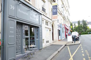 le-poulet-bicyclette-restaurant-destination-angers