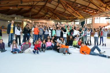 patinoire-angers-388624