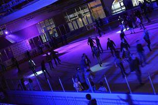 patinoire-angers1-388625