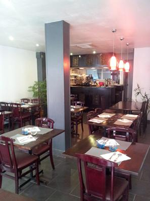 restaurant-villa-veasna-destination-angers