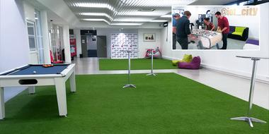 showroom-wise-factory-angers