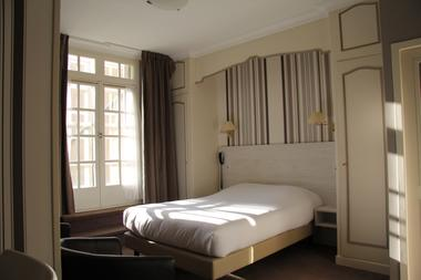 1-ch-executive-double-hotel-saint-julien