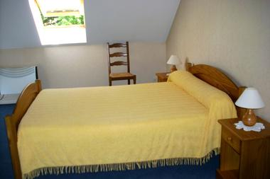 gite-brain-sur-l-authion-chambre2-copie-510912