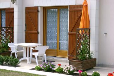 gite-brain-sur-l-authion-terrasse2-1-copie-510917