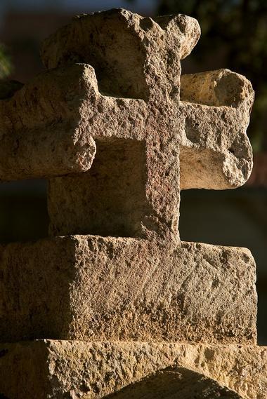 Collection Tourisme Gers/Pays d'Armagnac/Carossio Michel