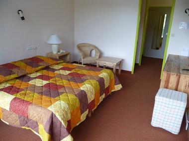 Collection Tourisme Gers/Hôtel Logis de Cordeliers