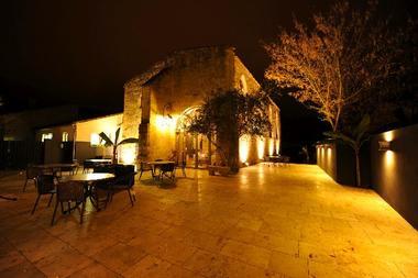 Collection Tourisme Gers/Restaurant La Table des Cordeliers/Luc Jennepin
