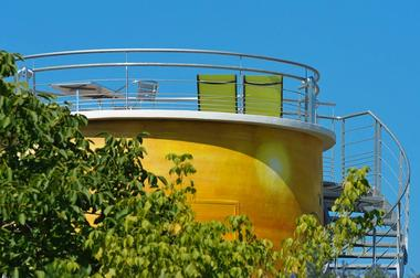 Collection Tourisme Gers/Mairie de Lagraulet/Michel Carossio