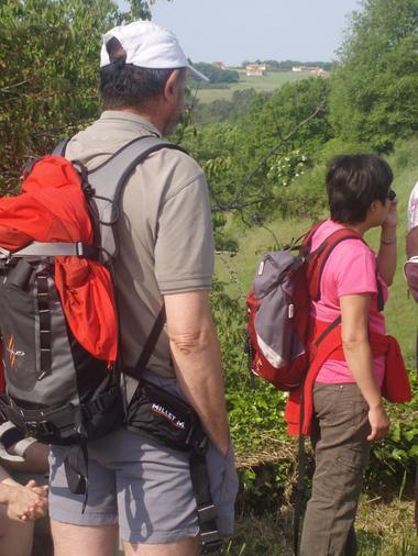 Collection Tourisme Gers/CDT32/S. Daudirac