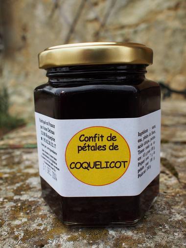 Collection Tourisme Gers/Aux évêques gourmands