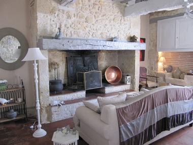 Collection Tourisme Gers/Au Vieux Pressoir