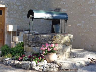 Collection Tourisme Gers/UDOTSI32/C. Pistre