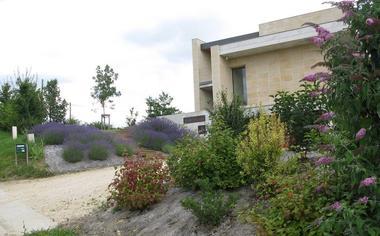 Collection Tourisme Gers/Les Hauts de Gouget