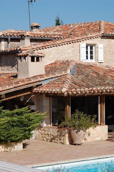 Collection Tourisme Gers/La Petite Castagnère