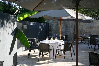 Collection Tourisme Gers/La Table des Cordeliers