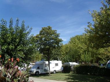 Collection Tourisme Gers/Camping L'Argenté/E. Latapie