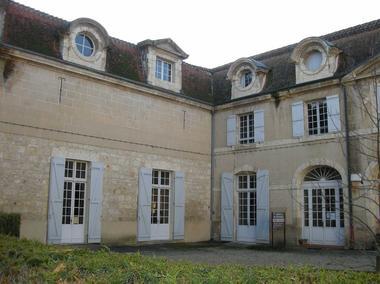 Collection Tourisme Gers/Musée de l'Armagnac