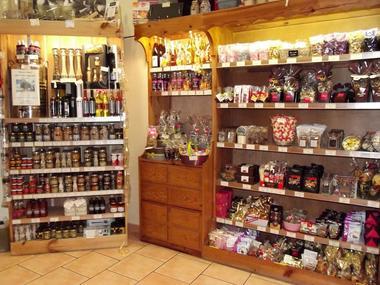 Collection Tourisme Gers/Fleurons de Lomagne