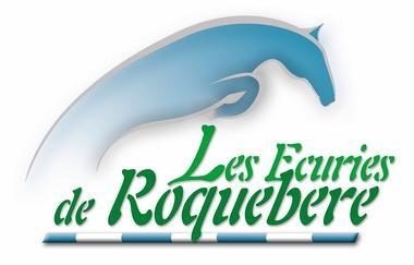 Collection Tourisme Gers/Les écuries de Roquebère
