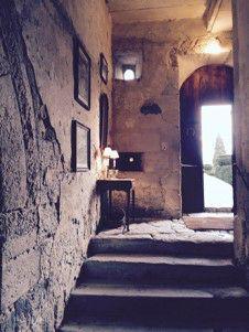 Collection Tourisme Gers/Château du Fréchou