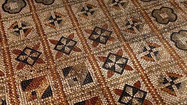 Collection Tourisme Gers/Pôle Archéologique Elusa-Séviac/Digivision