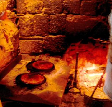 Collection Tourisme Gers/Pastis Gascon