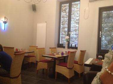 Collection Tourisme Gers/Office de Tourisme