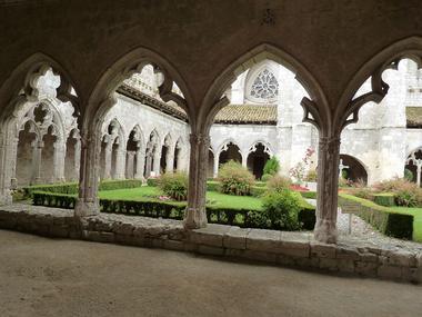 Collection Tourisme Gers/CDT32/C. Pistre