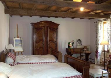 Collection Tourisme Gers/Les Remparts