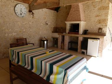 Collection Tourisme Gers/A Boué