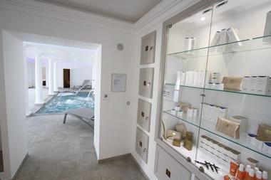 Collection Tourisme Gers/Collection Tourisme Gers/Hôtel Le Continental/Marc Le S