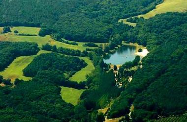 Collection Tourisme Gers/Domaine de Lislebonne