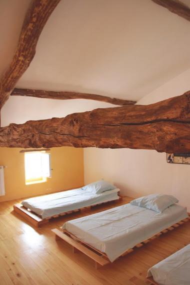Collection Tourisme Gers/Côté SudEdange