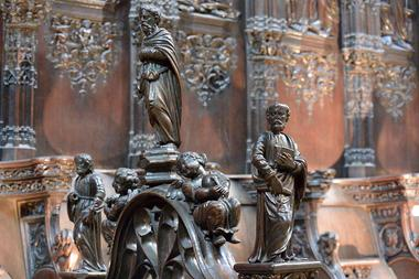 Collection Tourisme Gers/CDT32/R. Lequai