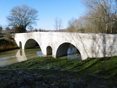 Pont de Lartigue