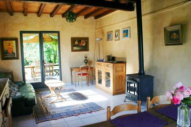 Collection Tourisme Gers/Le Petit Pardeillan