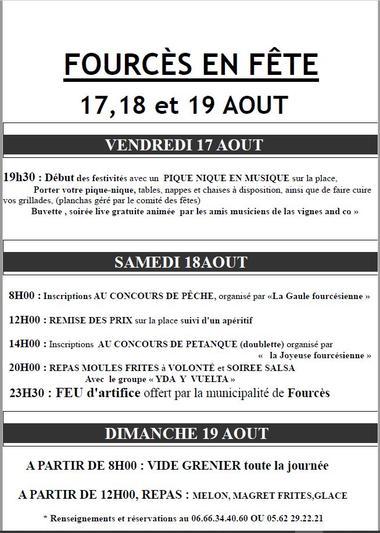 Collection Tourisme Gers/ OT Ténarèze