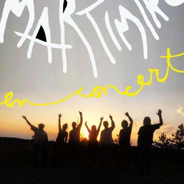 MARTIMPRE15