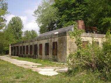 Ravin du Loup 2 2015 I < Laffaux < Aisne < Picardie