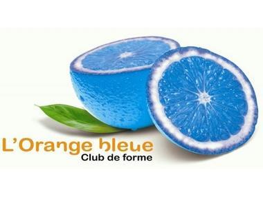 Orange Bleue < Saint-Quentin < Aisne < Picardie