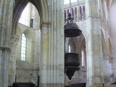 Abbatiale st Férréol - MDT (9)