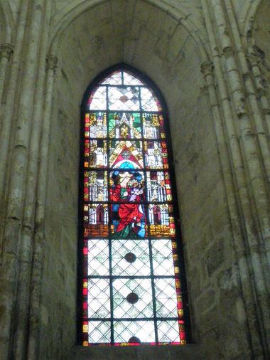 Abbatiale st Férréol - MDT (10)
