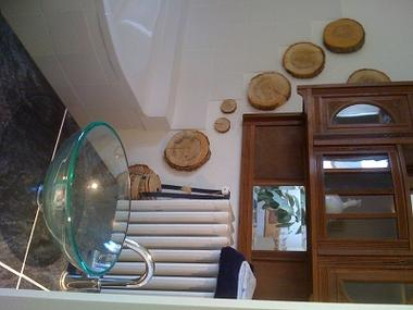 Bonbon Plume salle de bain < Courmelles < Aisne < Picardie