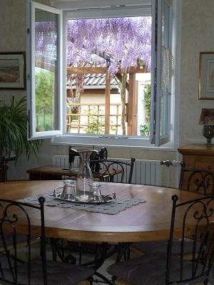 Les Tulipes > Anizy le Chateau