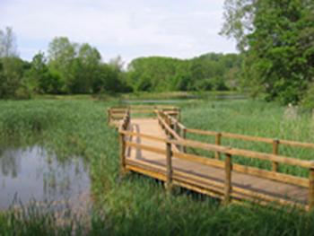 CPIE < Merlieux < Aisne < Picardie