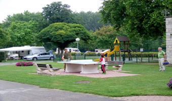 Camping du Mail_aire de jeux<Soissons<Aisne<Picardie